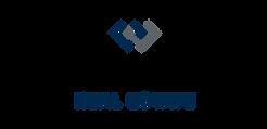 WRE_logo__CLR.png
