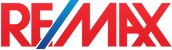 Remax_logo_gradient.png