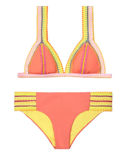 American Days Perfect Fit Set