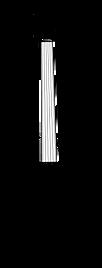 Guitar-Vector.png