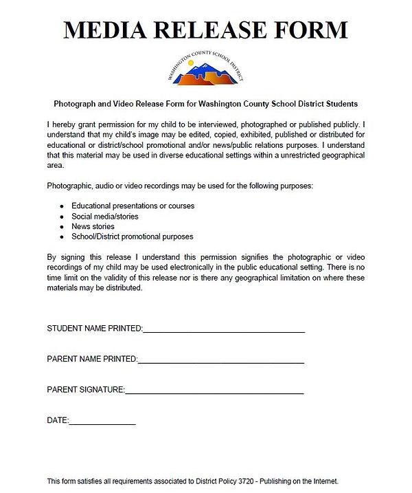 Media Release Form.JPG