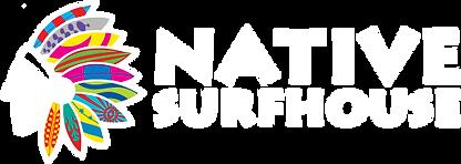 NATIVE | RIPAR SURF SCHOOL & CAMP | Praia da Areia Branca