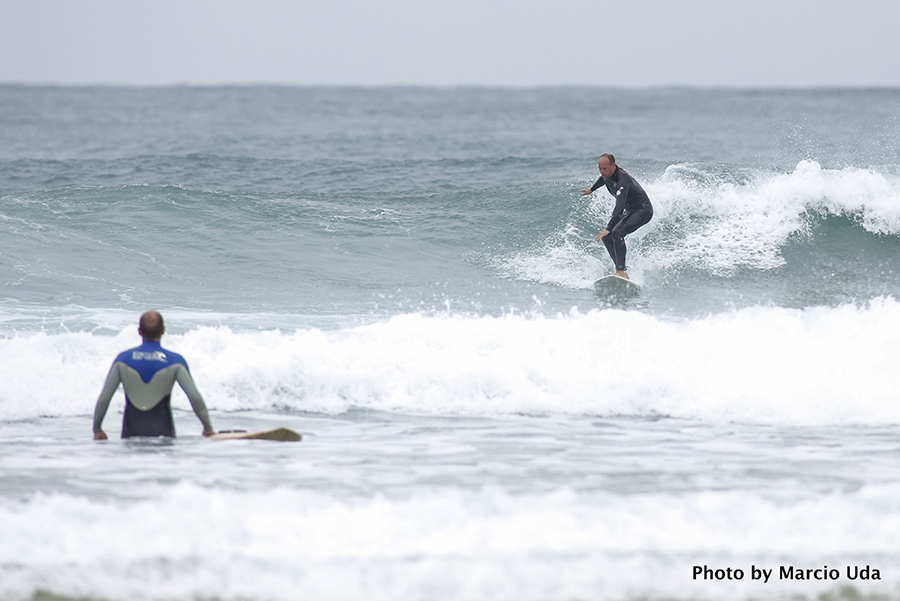 Ripar Surf School Surf Camp Portugal