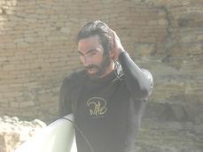 Ripar Surf School Peniche Portugal