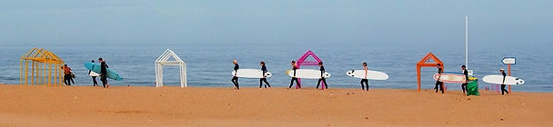 surf school peniche