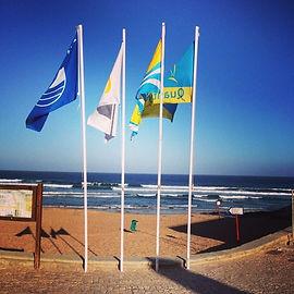Surf Camp Portugal