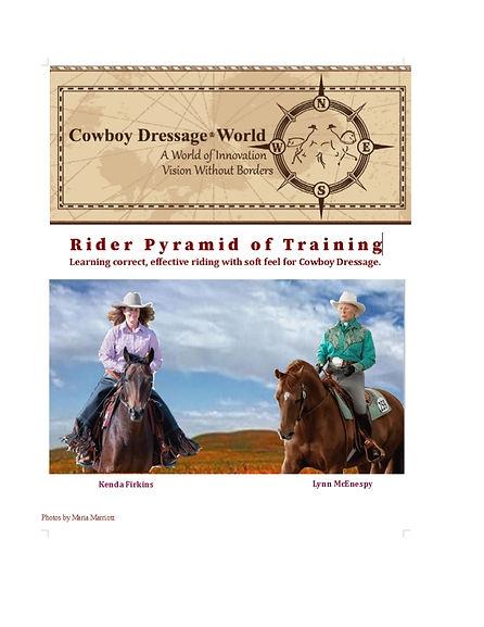 ridertrainingfront.jpg