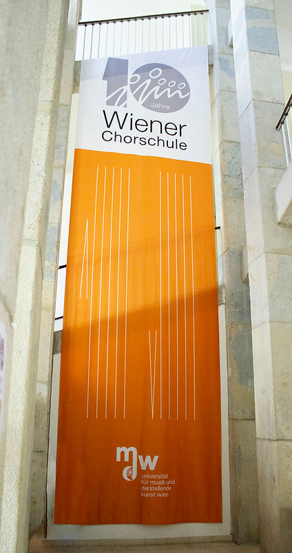 chorschule_fahne1__.jpg