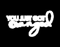 YJGO Primary Logo - White@2x.png