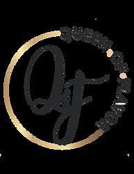 Logo Mockup 2 Rev.png