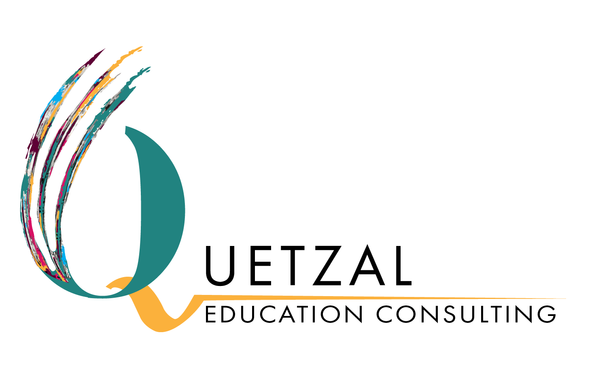 Quetzal Education Consulting