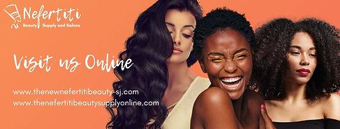 FB Visit us Online w URLS.jpg