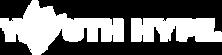 YH_LogoLong%2520(2)%2520(1)_edited_edite