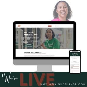 Monique Turner - Website.jpg