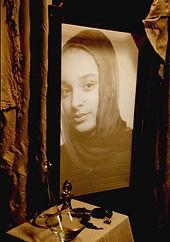 interieur met portret.jpg