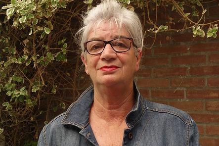 Reen Sanderse, The Netherlands.JPG