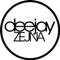 dj zejna logo icon.png