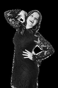 Live Sängerin | Michelle Seifert