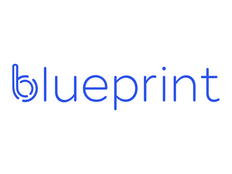 Blueprint health.png