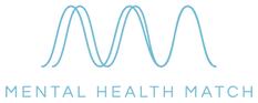 mental_health_match.png