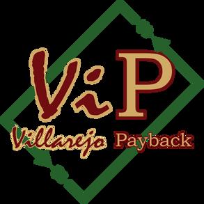 VIP - Villarejo Payback, o programa de fidelidade da Pousada Villarejo