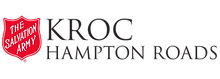 Hampton-Roads-Kroc-logo-transparent.png