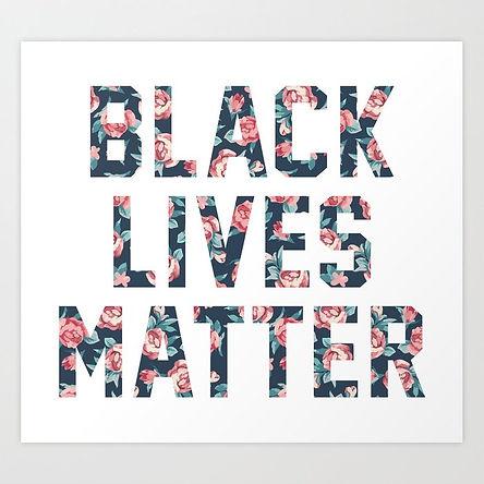 black-lives-matter-floral-prints.jpg