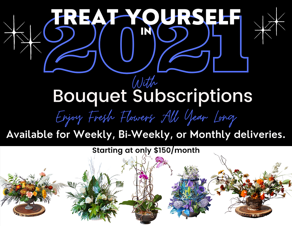 Bouquet Subscriptions Header.png