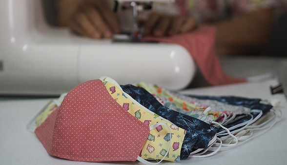 1140x655-sewing-face-mask-esp.imgcache.r