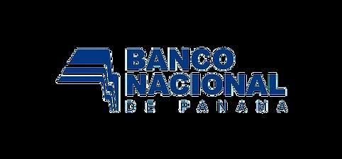 Banco-Nacional-removebg-preview.png