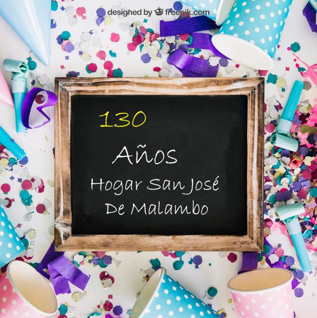 MALAMBO_FELIZ_CUMPLEAÑO.jpg