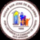 logo%20malambo_edited.png