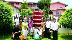 Donacion-Conway-San-Jose-Malambo_LPRIMA2