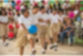 7_jovenes_participando_de_la_actividad_m