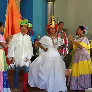 San Vicente de Paul