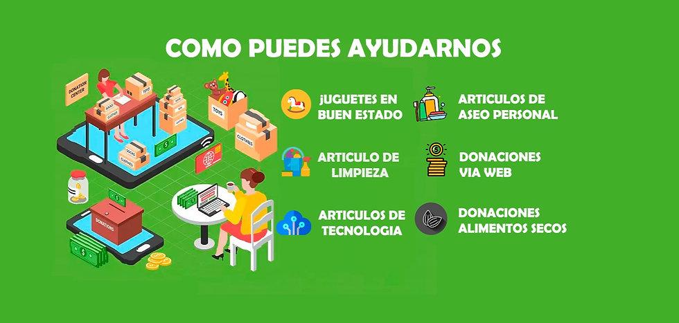 DONACIONES PAGINA WEB_edited.jpg