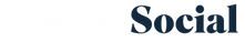 Nectr_Logo_WhiteBlue.png