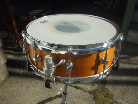 Snare Drum #2