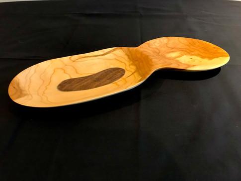 Platter #2