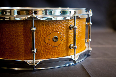 Snare Drum #1