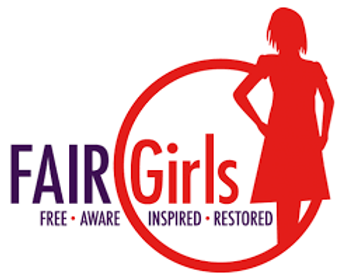 FAIR Girls education and training; FAIR Girls is a nonprofit organization headquartered out of Washington, DC serving young girls and women in the District of Columbia, Maryland and Virginia (DMV).