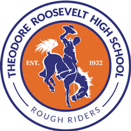 Roosevelt High School, Washington, DC