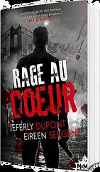 rage-au-coeur-759804_1024x1024_edited.pn