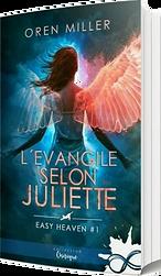 levangile-selon-juliette-800260_1024x102
