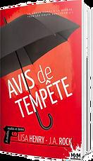 avis de tempête_edited.png