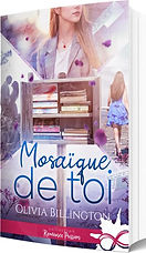 mosaique_edited.jpg