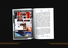 20191112161900225_Page_3_edited.jpg