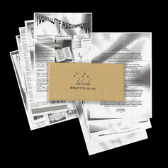 newsletter full_.jpg