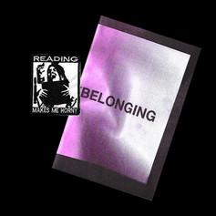 belonging patch bundle.jpg