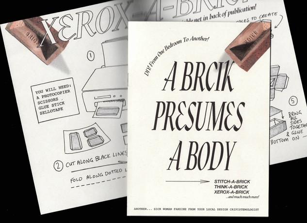 a brick scan 1.JPG